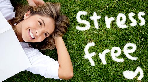「ストレスフリー」の画像検索結果