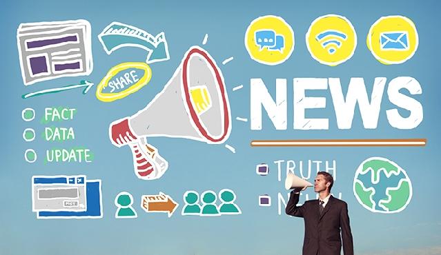 情報発信が、会社を変える!広告...